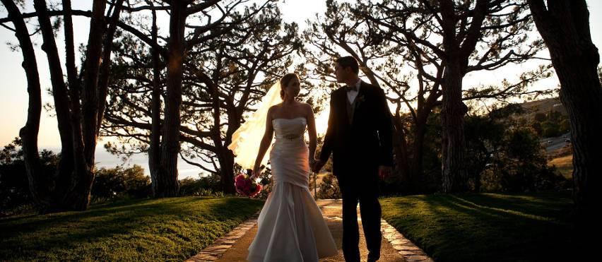 Trasporto invitati matrimonio