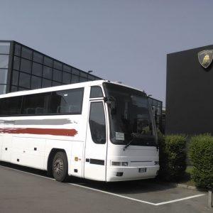 Autonoleggio Bus con conducente per piccoli o grandi gruppi - Togni Brescia