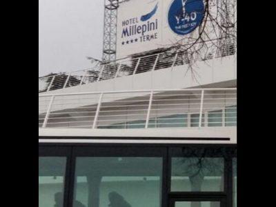 Noleggio Bus con Conducente per Gite