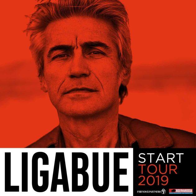 Trasporto Concerto Ligabue - Stadio San Siro a Milano - 28/06/2019