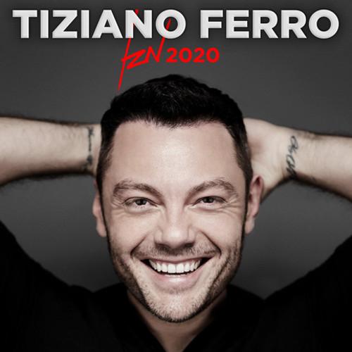Trasporto per il Concerto di Tiziano Ferro - Stadio San Siro a Milano – 06/06/2020