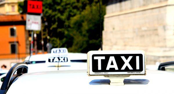 Bonus Taxi - Per fare un po' di chiarezza
